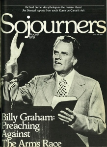 from: http://sojo.net/blogs/2011/11/07/jim-wallis-billy-graham-his-93rd-birthday-thank-you