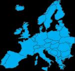 European_map