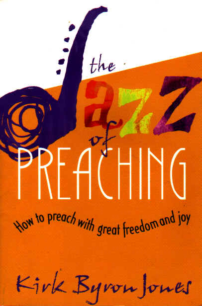 jazzofpreaching2